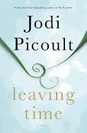 """Throughout her blockbuster career, #1 """"New York Times"""" bestselling author Jodi Picoult has seamlessly blended nuanced characters, riveting plots, and rich prose, brilliantly creating stories that """"not only provoke the mind but touch the flawed souls in all of us"""" (""""The Boston Globe""""). Now, in her highly anticipated new novel, she has delivered her most affecting work yet--a book unlike anything she's written before."""
