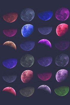 }-Planetas-{