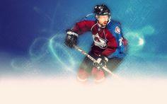 colorado avalanche | Colorado Avalanche Archives | Free NHL & Hockey WallpapersFree NHL ...