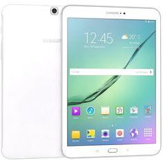 Samsung Galaxy Tab S2 Max - 3D Model