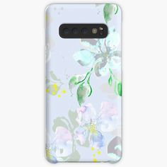 Promote   Redbubble Promotion, Phone Cases, Phone Case