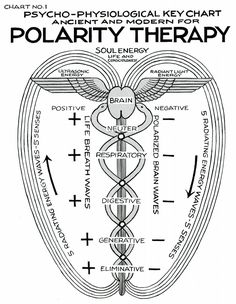 This video is a monologue describing and elucidating the services and endeavors in Polarity Therapy of Jeevan Sahaya healing studio.