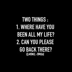 Sarcastic quotes bitchy, funny flirting quotes, insulting quotes, funny b. Motivacional Quotes, Smart Quotes, Badass Quotes, Crush Quotes, Dating Quotes, Quotes For Him, Mood Quotes, Life Quotes, Beach Quotes