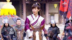 Jin Yi Han, Ha Ji Won, Jung Yong Hwa, Korean Star, Ji Chang Wook, Celebrity Pictures, Korean Drama, Captain America, Kdrama