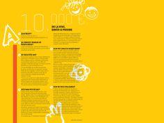 Guvernul oferă în 2014 tinerilor care vor să-şi deschidă o afacere un buget de 5 mil. euro - BusinessMagazin