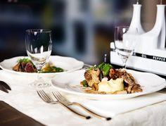 Non fermarti alle apparenze: Montenapoleone a Milano rimarrà anche lo status simbolo della moda, ma sai quanti ristoranti ci sono in quella zona? Provali con MiSiedo!