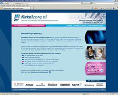 Ketelzorg.nl