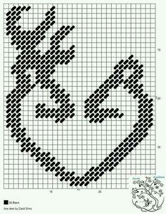 Cross Stitch Pattern Maker, Cross Stitch Kits, Cross Stitch Patterns, Beading Patterns, Embroidery Patterns, Crochet Patterns, Plastic Canvas Crafts, Plastic Canvas Patterns, Tissue Box Covers