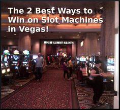 500 Calories, Healthy Foods To Eat, Healthy Dinner Recipes, Best Hotels In Vegas, Las Vegas Trip, Vegas Vacation, Arizona, Vegas Slots, Play Slots