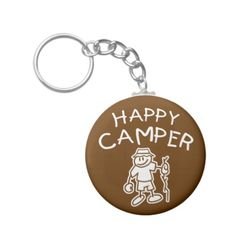 Browse our amazing and unique Camping wedding gifts today. The happy couple will cherish a sentimental gift from Zazzle. Camp Wedding, Wedding Gifts, Wedding Day, Happy Campers, Favors, Make It Yourself, Personalized Items, Wedding Day Gifts, Pi Day Wedding