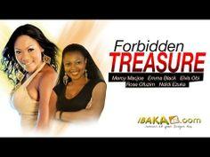 African Movies Online | Watch Nigerian Movies Online
