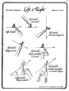 Calligraphy margaret shepherd pdf learn