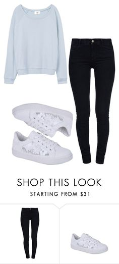 """""""Louis Tomlinson-inspired outfits"""" by jessy-693 ❤ liked on Polyvore featuring STELLA McCARTNEY"""