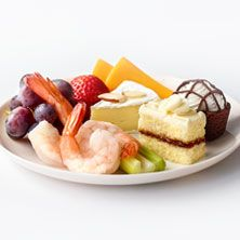 #Contest. Publix makes planning a party so easy with online ordering of platters, desserts, and Deli Sandwiches