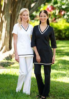 Flight stewardess 39 uniform of singapore airlines for Spa uniform bangkok