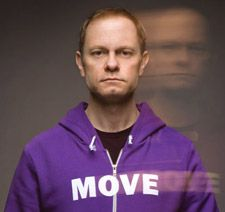 Champion David Hyde Pierce has worked with the Alzheimer's Association for 10 years. He's met with elected officials in Washington D.C. to advocate for Alzheimer's research and made several major contributions.