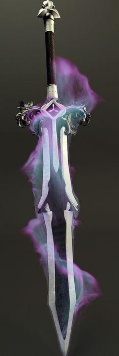 evil_sword_by_raverunner-d5ganrq.jpg (401×1200)