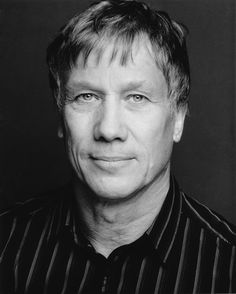 British actor and television producer Peter Duncan will be playing the lead role of Charlie Peace in Charlie Peace: His Amazing Life and Astounding Legend