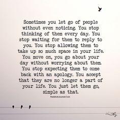 Just Let Them Go - https://themindsjournal.com/just-let-go/