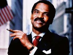 Remembering Reginald Lewis, the first African-American to build billion dollar company