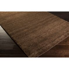 CTS-5000 - Surya | Rugs, Pillows, Wall Decor, Lighting, Accent Furniture, Throws
