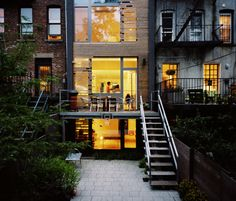 brooklyn-town-house-renovation-ideas-scandinavian-6