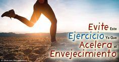 El Dr. Doug McGuff habla acerca del beneficio del ejercicio y la manera que puede incorporar en su rutina el ejercicio de alta intensidad y el entrenamiento con pesas en intervalos. http://ejercicios.mercola.com/sitios/ejercicios/archivo/2014/10/31/de-mcguff-y-el-ejercicio.aspx