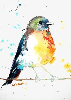 birds,animal,watercolor,illustration,cartoon,hand painted,literature and art,fresh,hand,painted,literature,art
