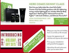 Check out all of our other amazing all natural products too! Contact me about itworks! Kenaellis2@gmail.com  https://loveyourwrap.myitworks.com     #crazywrapthing #wraps #fitness #itworks #weightloss #me #friends #amazing #makeover #Thanksgiving #fit #happy #inspire #beauty #turkeyday #gym #success #overweight #beforeandafter #body #blackfriday #model #love #motivation #skin #diet #shop #mom #skinnywrap #christmas