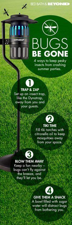 slackers night riderz zipline instructions