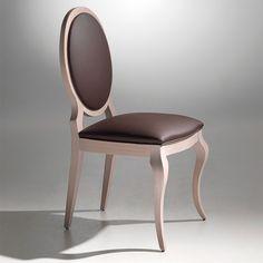 #SILLA MODERNA BERTA #interiordesign #muebles #decoracion #casa