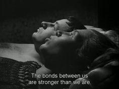 La pointe-courte (1954)