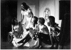 photo7 - WWS Act 2 I Feel Pretty (1975)   Flickr - Photo Sharing!