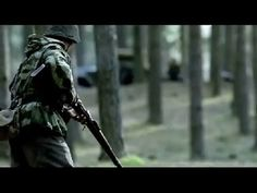Generation War - Friedhelm's Last Stand | HD