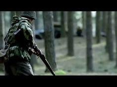 Generation War - Friedhelm's Last Stand   HD