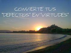 A2 · Actividades y Aprendizaje: Un defecto es una virtud