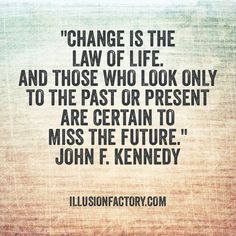 12 Best Famous Jfk Quotes Images Jfk Quotes Kennedy Quotes