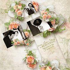 Pickleberrypop :: Kits :: Believe in Love Full Kit