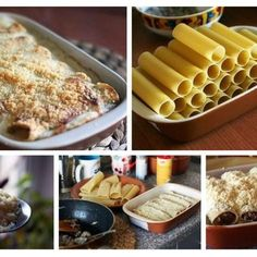 Cereal, Dairy, Cheese, Cooking, Breakfast, Food, Kitchen, Morning Coffee, Essen