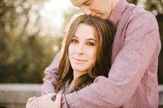 San Clemente Beach Engagement Session.  Josh Elliott Photography .  Wedding Photographer. California  www.joshelliottstudios.com
