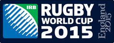 Season 8 of Rugby world cup 2015 is schedule to starts on 18th September 2015 at England. In 2015 Rugby world cup total 20 teams participated and its are divided in to 4 groups. Before the Rugby world cup Matches Warm up matches has been played which are starting from the 8th August 2015.