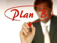 rsz_plan-763855_1920
