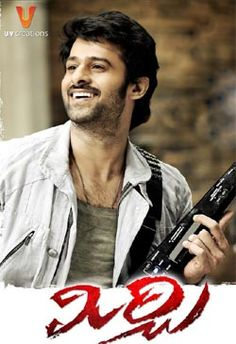 Mirchi Movie Review, Prabhas Mirchi Review