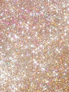 Glitter wallpaper More