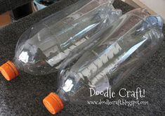 cool-bottles-recycling-kid-toys