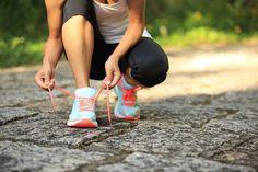 Algunas rutinas de ejercicios al aire libre