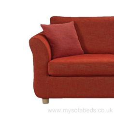 Norton #contemporary two seater sofa bed