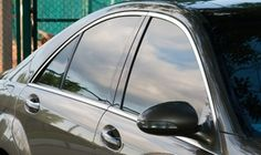 Groupon - Automobile-Window Tinting at PolarizAuto (50% Off). Three Options Available. in Ramsey. Groupon deal price: $49
