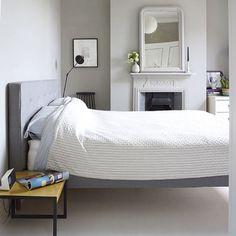 Une maison rajeunie à Londres | PLANETE DECO a homes world