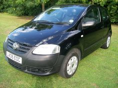 Volkswagen Fox 1.2L (2006) 49,800 miles   12 Months MOT, 6 Months TAX, Excellent Service History, Serviced at 49,150 Miles, New Spark Plugs, Air Filter, Fuel Filter, Oil and Filter. Petrol, Manual, Passenger Airbag, ABS, Steering Wheel Reach Adjustment, Cloth Seat Trim, Height Adjustable Drivers Seat, CD/Radio, Please Contact me to Arrange Viewing and Test Drive, Part Exchanges Welcome. £3,095